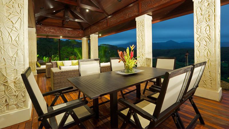 outdoor furniture 1globalsource